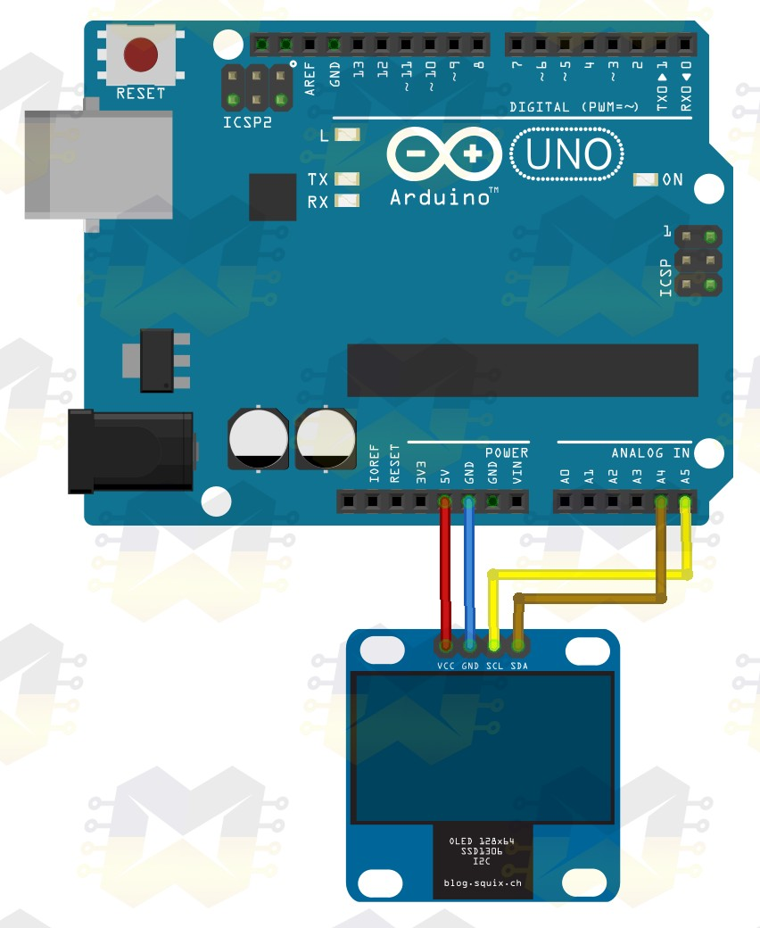 img01_como_usar_com_arduino_display_oled_128x64_0_96_i2c_azul_uno_mega_2560_nano_lcd_tft_azul