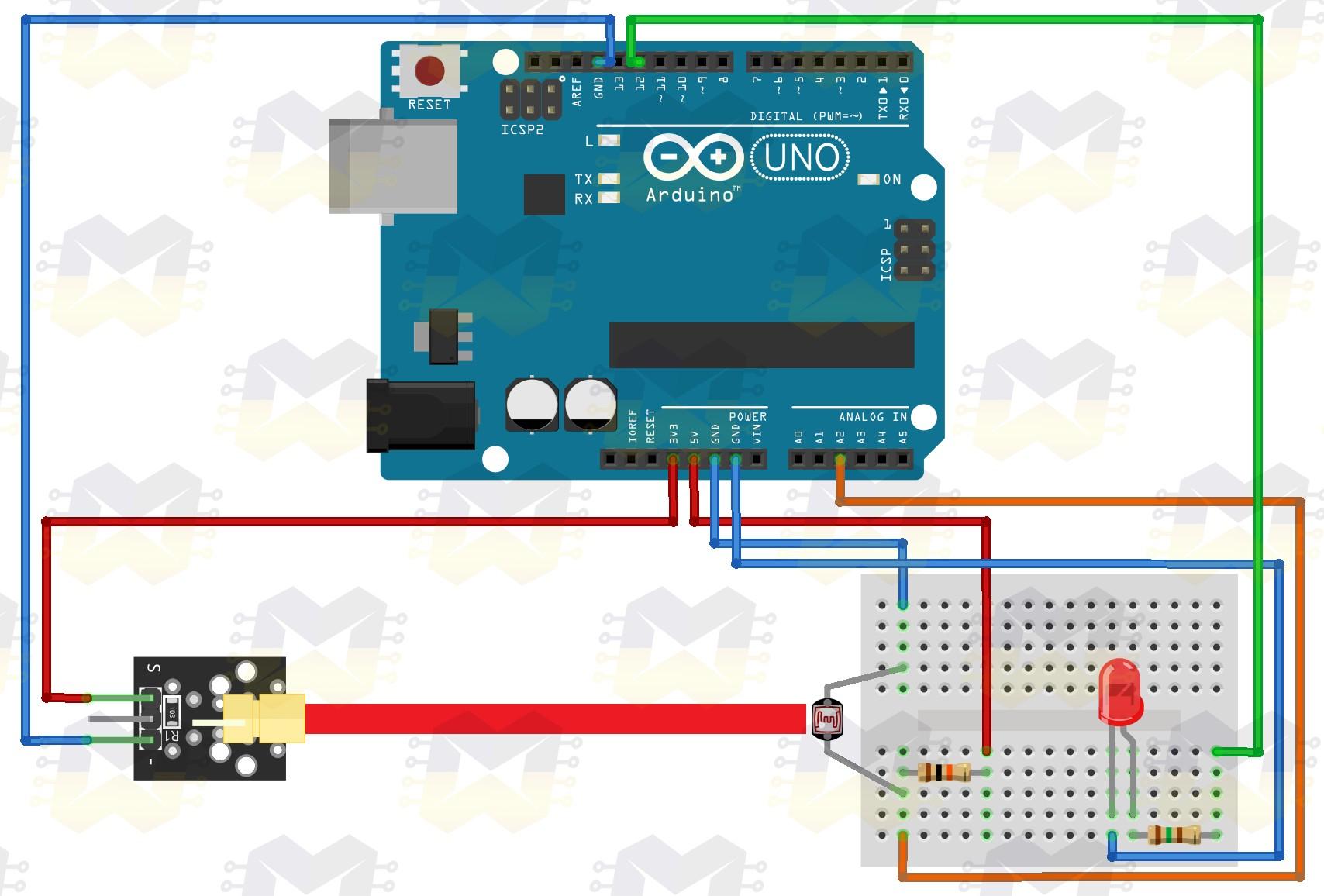img01_como_usar_com_arduino_modulo_laser_led_6mm_650nm_de_alta_potencia_luz_uno_mega_nano