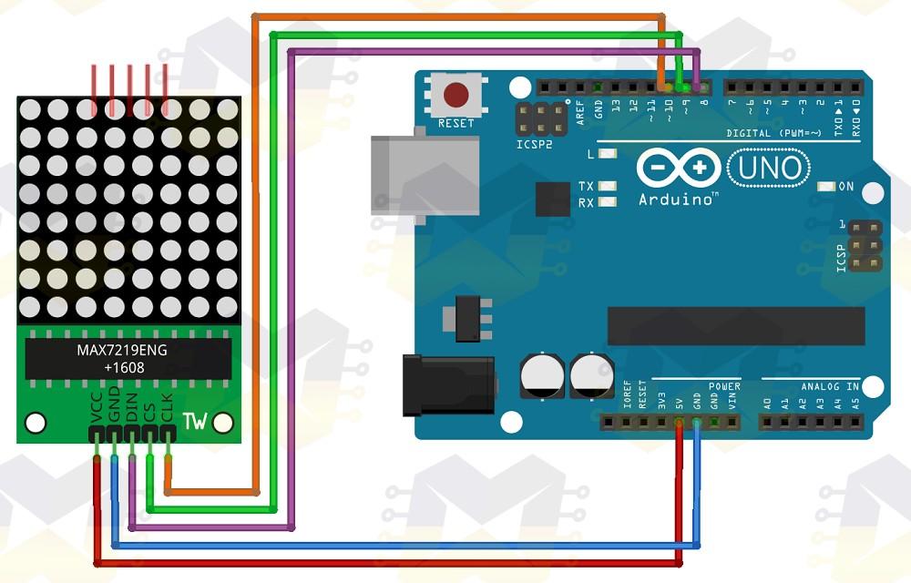 img01_como_usar_com_arduino_modulo_matriz_de_led_8x8_com_max7219_uno_mega_2560_nano_painel_letreiro
