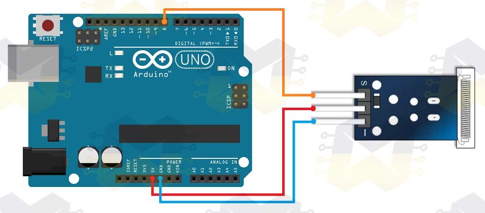 img01_como_usar_com_arduino_modulo_sensor_detector_de_toque_batida_ky_031_uno_mega_nano_lonardo