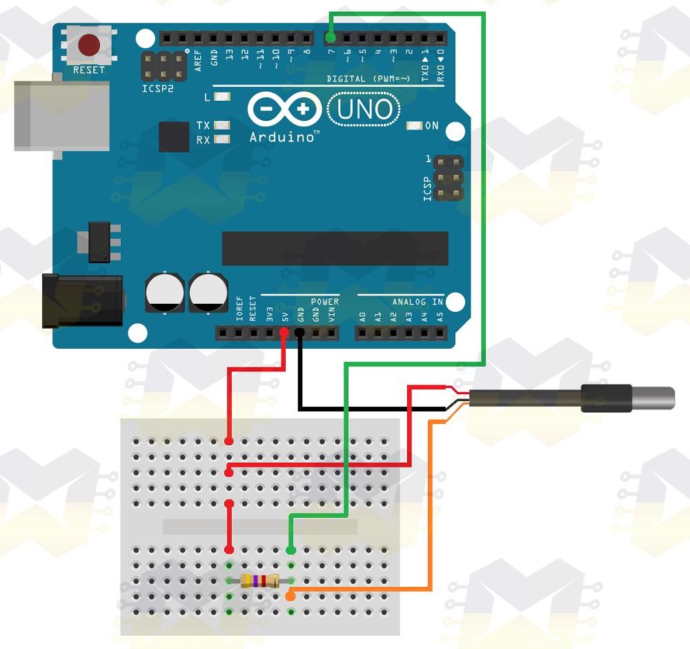 img01_como_usar_com_arduino_sensor_de_temperatura_ds18b20_prova_dagua_do_tipo_sonda__uno_mega_nano