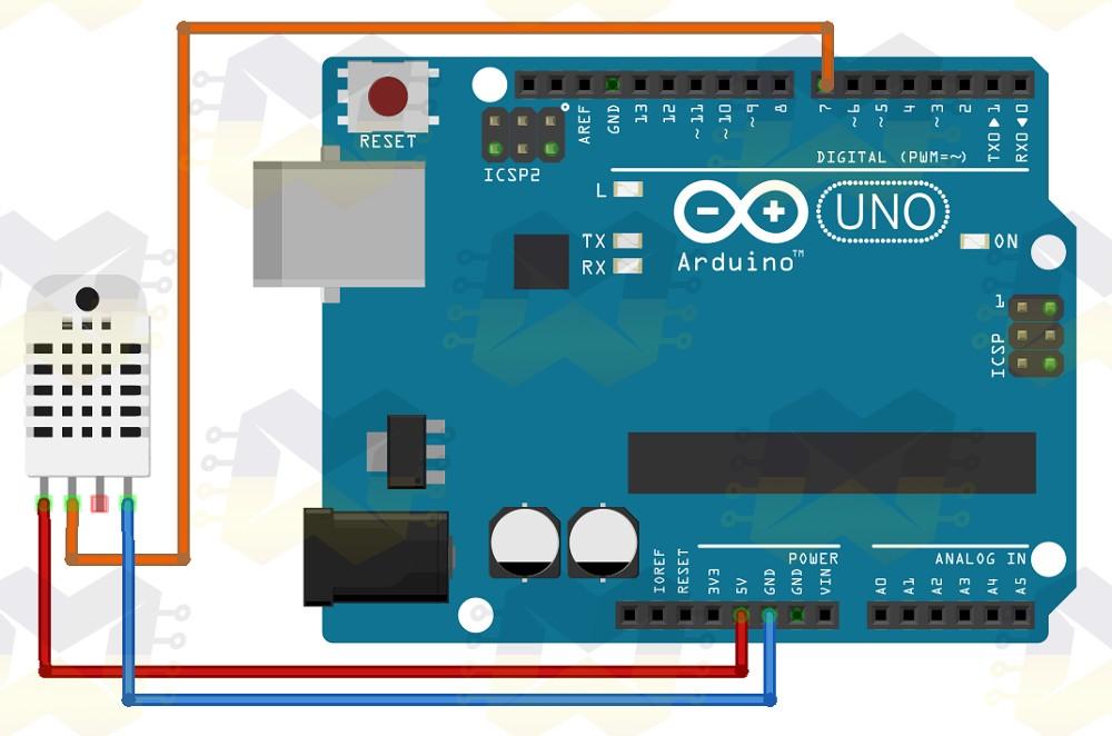 img01_como_usar_com_arduino_sensor_de_umidade_e_temperatura_dht22_am2302_uno_mega_2560_nano_leonardo