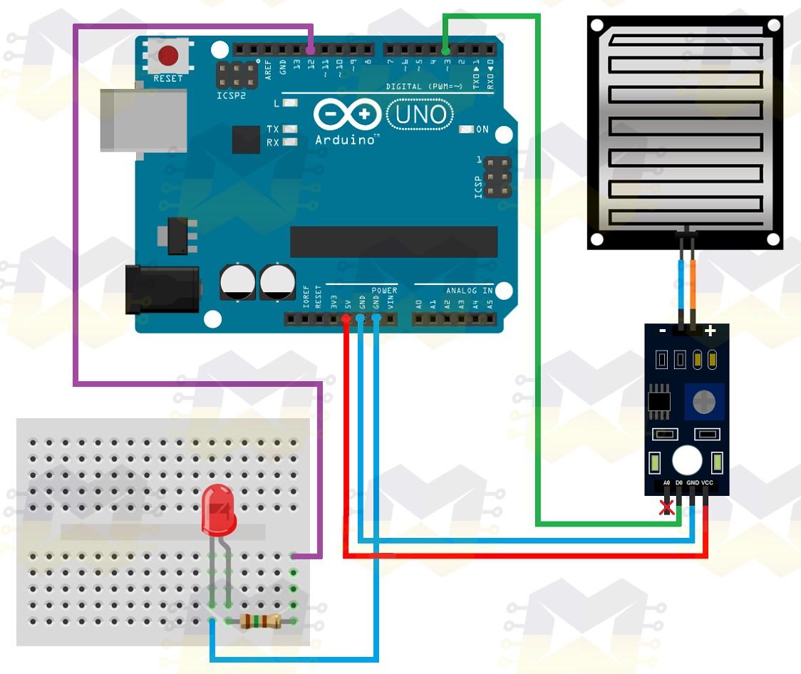 img01_como_usar_com_arduino_sensor_detector_de_chuva_uno_nano_mega_2560_automacao_residencial