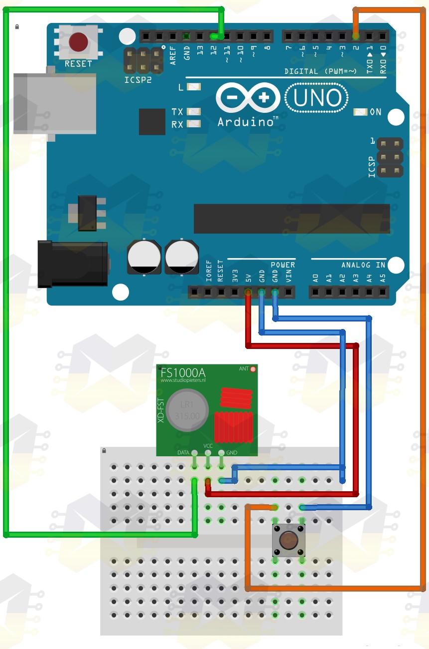 img01_como_usar_com_arduino_transmissor_e_receptor_rf_315mhz_433mhz_uno_mega_nano_wireless_sem_fio
