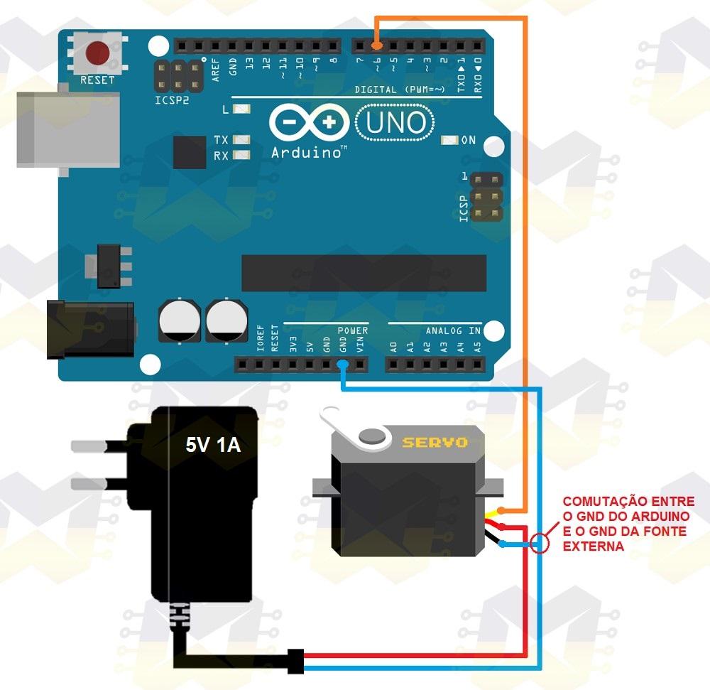 img01_usar_com_arduino_servo_motor_mg995_robo_mercatronica_carrinho_uno_mega_leonardo_nano