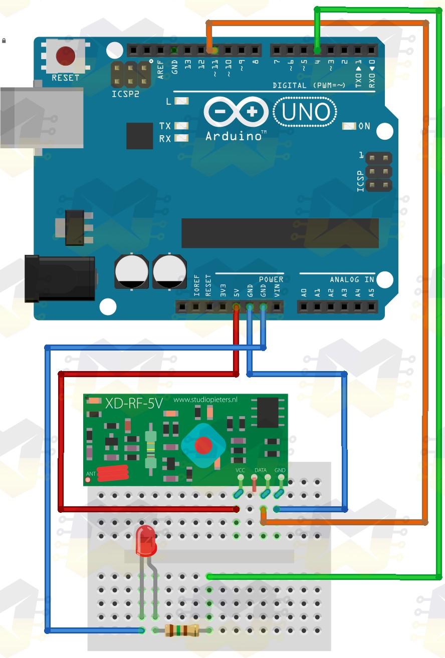 img02_como_usar_com_arduino_transmissor_e_receptor_rf_315mhz_433mhz_uno_mega_nano_wireless_sem_fio