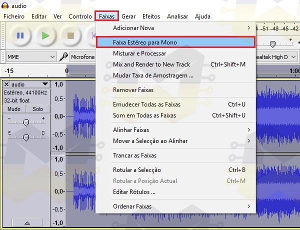 img04_arduino_transmissao_serial_de_audio_atraves_de_laser_musica_cartao_memoria_wav_mp3_audacity_uart_uno