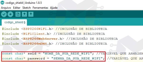 img04_comunicando_o_shield_wifi_esp8266_com_o_arduino_atraves_da_serial_nativa_shiald_uart_wangtongze