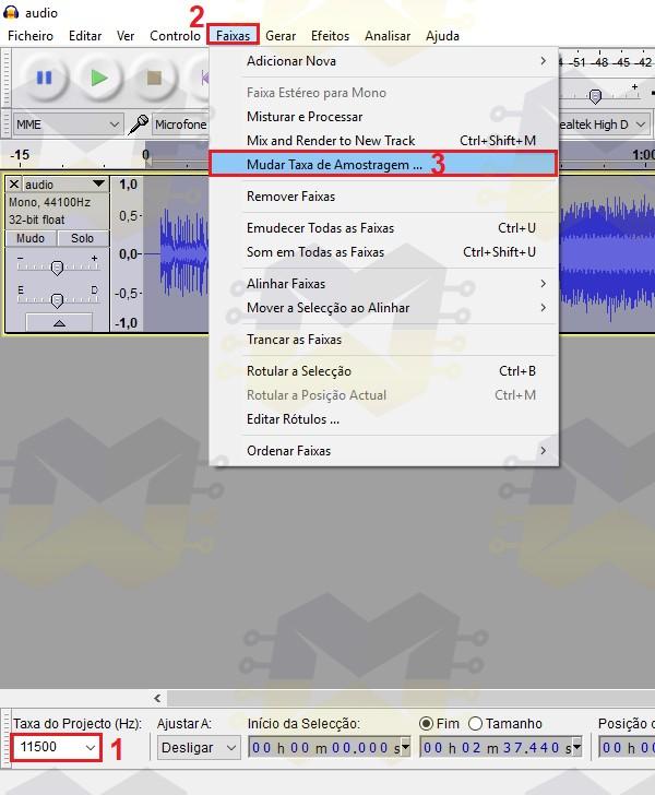 img05_arduino_transmissao_serial_de_audio_atraves_de_laser_musica_cartao_memoria_wav_mp3_audacity_uart_uno