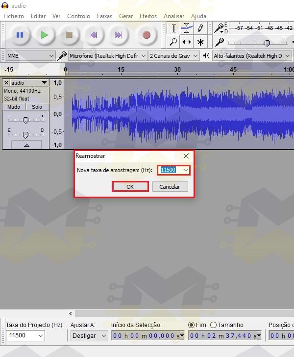 img06_arduino_transmissao_serial_de_audio_atraves_de_laser_musica_cartao_memoria_wav_mp3_audacity_uart_uno