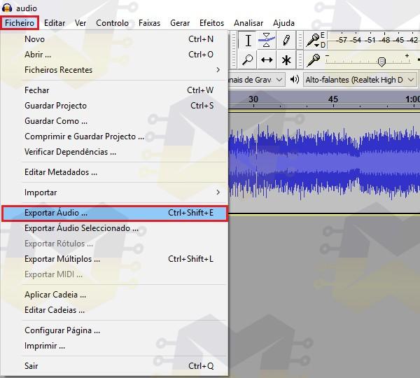 img07_arduino_transmissao_serial_de_audio_atraves_de_laser_musica_cartao_memoria_wav_mp3_audacity_uart_uno