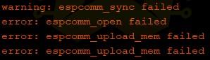 img09_comunicando_o_shield_wifi_esp8266_com_o_arduino_atraves_da_serial_nativa_shiald_uart_wangtongze