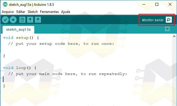 img11_comunicando_o_shield_wifi_esp8266_com_o_arduino_atraves_da_serial_nativa_shiald_uart_wangtongze