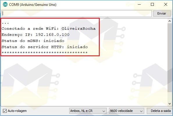 img12_comunicando_o_shield_wifi_esp8266_com_o_arduino_atraves_da_serial_nativa_shiald_uart_wangtongze