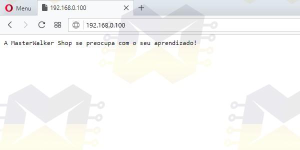 img13_comunicando_o_shield_wifi_esp8266_com_o_arduino_atraves_da_serial_nativa_shiald_uart_wangtongze