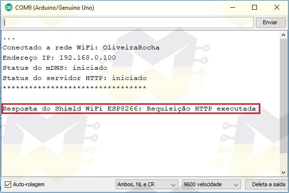 img14_comunicando_o_shield_wifi_esp8266_com_o_arduino_atraves_da_serial_nativa_shiald_uart_wangtongze