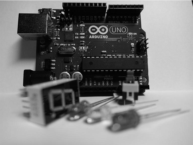 MQTT_IoT_Arduino_Microcontrolador