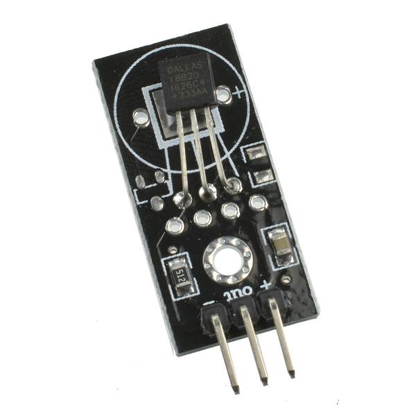 img00_como_usar_com_arduino_modulo_sensor_de_temperatura_ds18b20_uno_mega_2560_nano_medidor_celsius