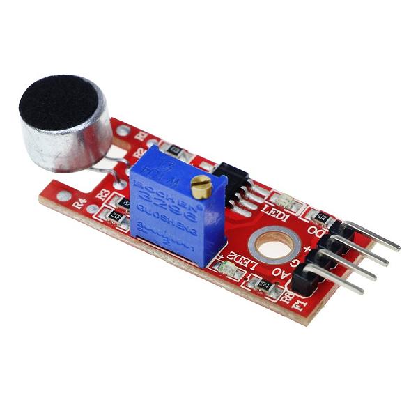 img00_como_usar_com_arduino_sensor_detector_de_som_ky_038_uno_mega_2560_nano_palma_lampada_luz