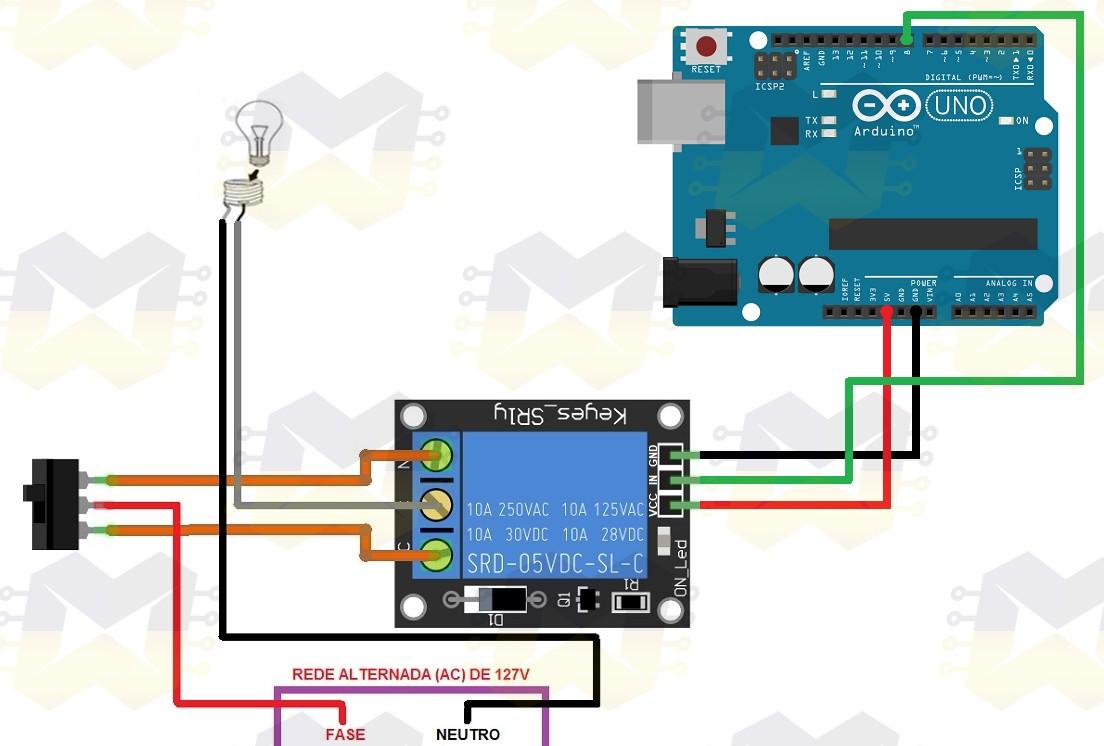 img01_como_usar_com_arduino_interruptor_paralelo_three_way_uno_mega_2560_nano_automacaoa_residencial