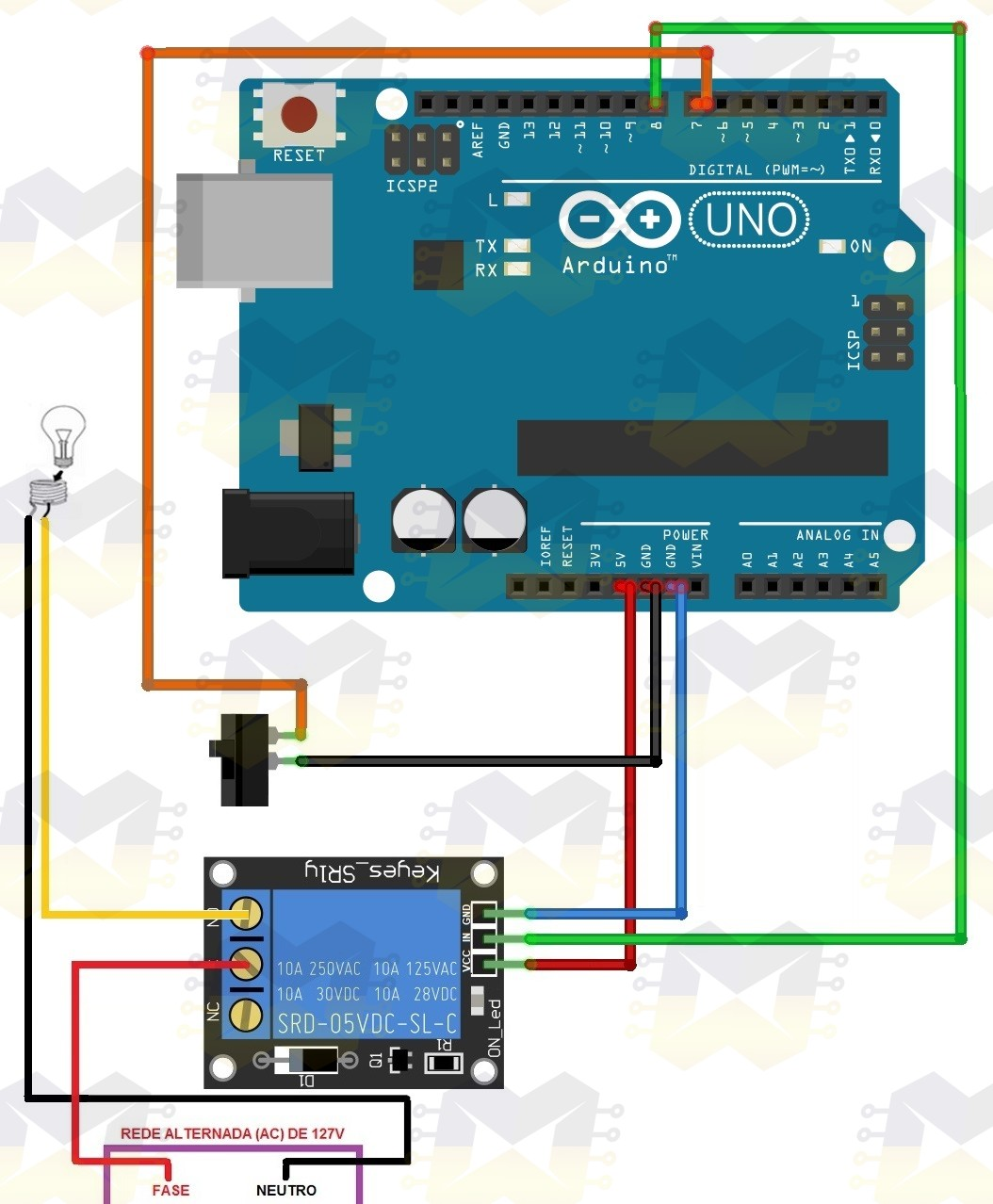 img01_como_usar_com_arduino_interruptor_pulsador_uno_mega_2560_nano_automacaoa_residencial