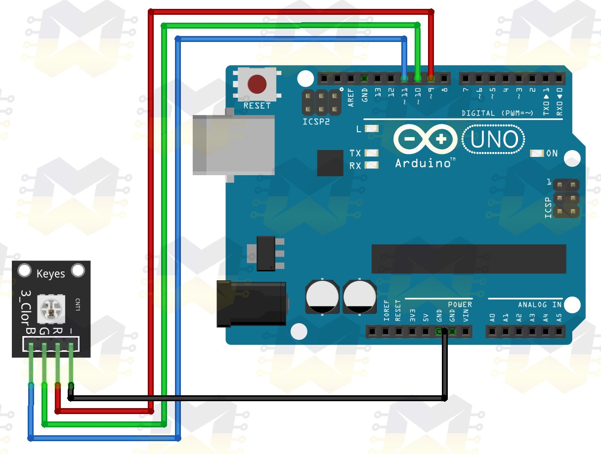 img01_como_usar_com_arduino_modulo_led_rgb_smd_5050_ky_009_uno_mega_2560_nano_pwm_anodo_catodo