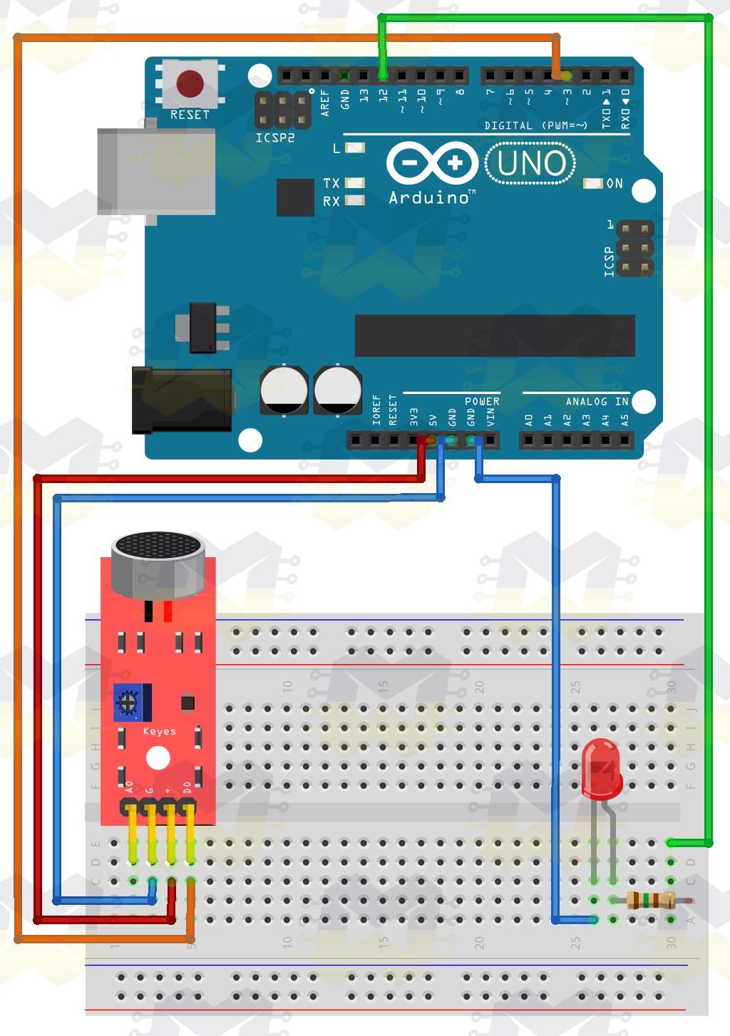 img01_como_usar_com_arduino_sensor_detector_de_som_ky_038_uno_mega_2560_nano_palma_lampada_luz