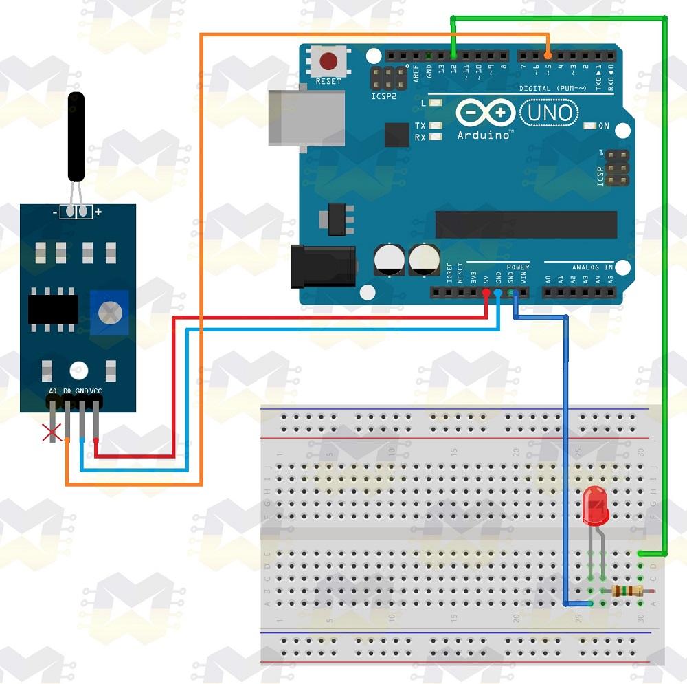 img01_como_usar_com_arduino_sensor_detector_de_vibracao_sw_18015p _uno_mega_2560_nano_toque_batida