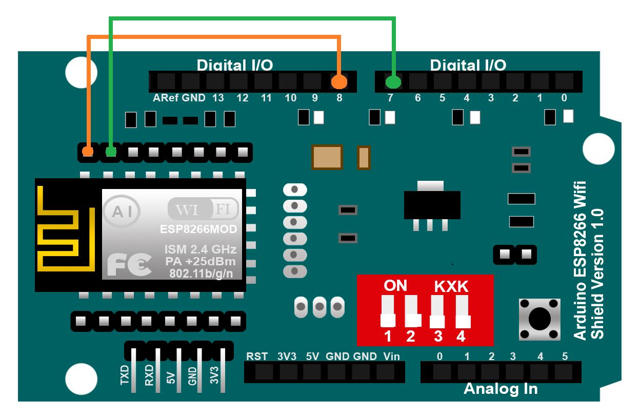 img03_alternativas_de_conexao_serial_para_o_shield_wifi_esp8266_com_o_arduino_uart_esp12e_uno_mega_2560_ttl