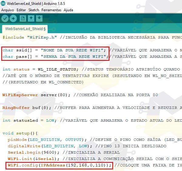 img04_webserver_com_o_shield_wifi_esp8266_para_arduino_uart_esp12e_uno_mega_2560_ttl_leonardo_pagina_servidor