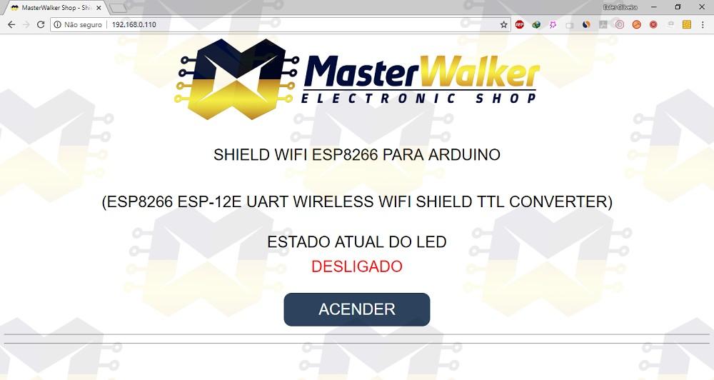 img07_webserver_com_o_shield_wifi_esp8266_para_arduino_uart_esp12e_uno_mega_2560_ttl_leonardo_pagina_servidor