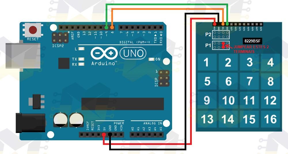 img_01_como_usar_com_arduino_teclado_capacitivo_touch_toque_ttp229_com_16_teclas _uno_mega_2560_nano_i2c