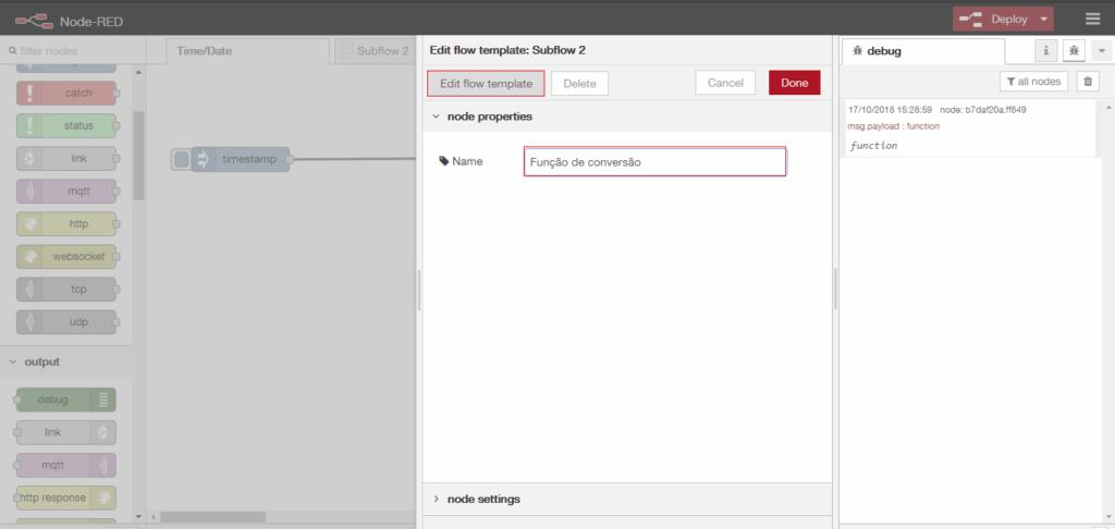 Img-08_node-v_node-red_node-js_IoT_MQTT_embarcados