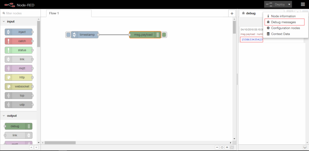 Img-10_node-red_mqtt_iot_embarcados