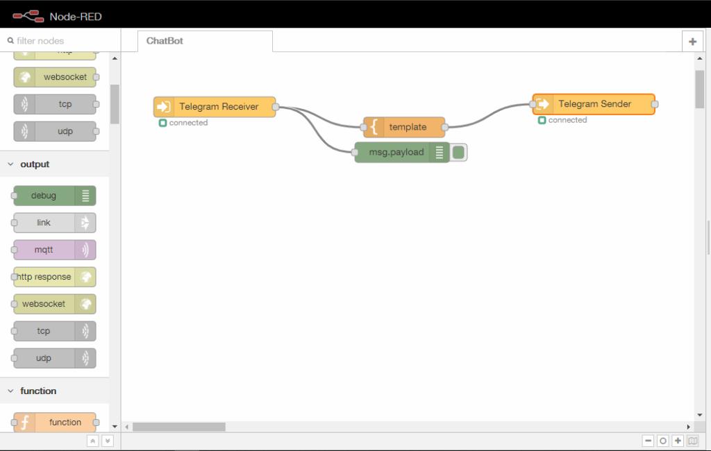 img-05_node-v_node-red_node-js_IoT_MQTT_embarcados_telegram_chatBot