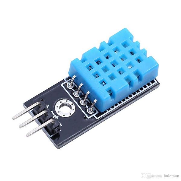 img00_como_usar_com_arduino_modulo_sensor_de_umidade_e_temperatura_dht11_uno_mega_2560_nano_automacao_residencial