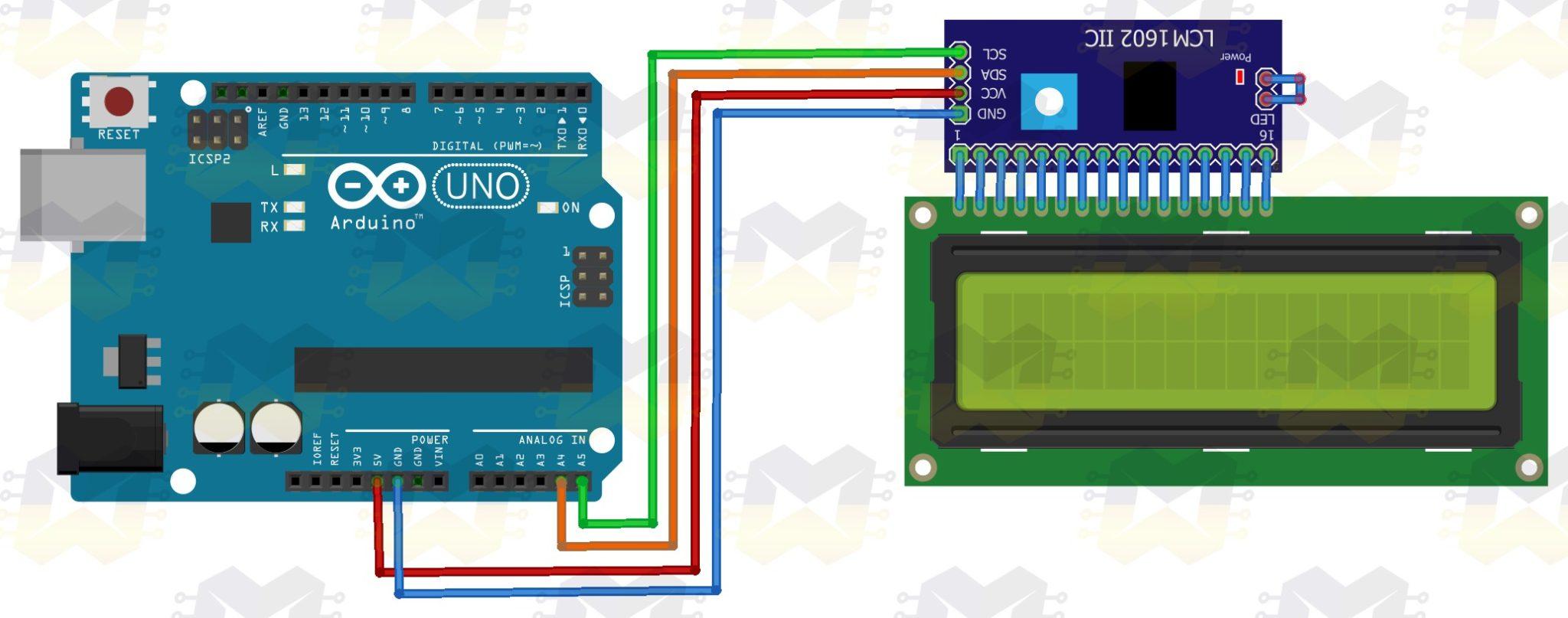 img01_como_usar_com_arduino_modulo_adaptador_i2c_para_display_lcd_16x2_20x4_uno_mega_2560_nano_comunicacao