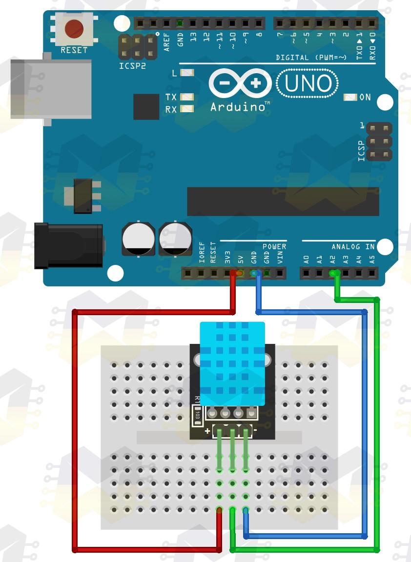 img01_como_usar_com_arduino_modulo_sensor_de_umidade_e_temperatura_dht11_uno_mega_2560_nano_automacao_residencial