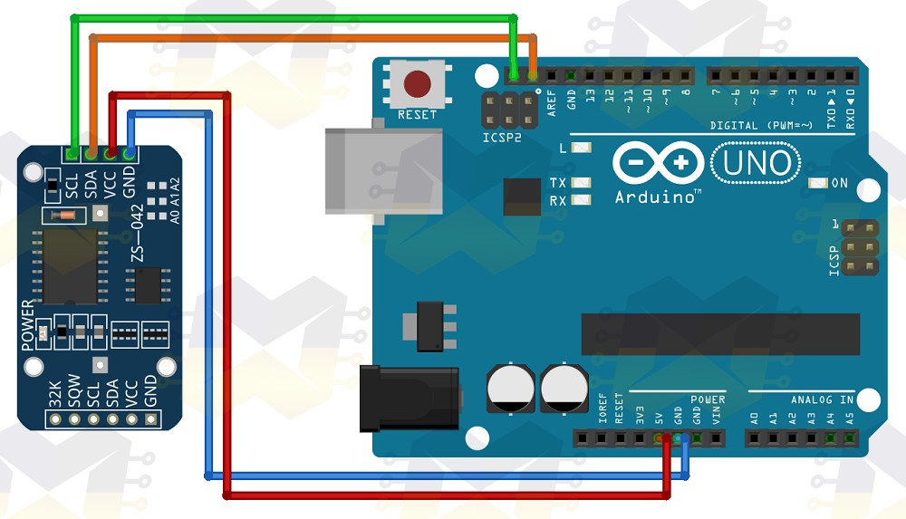 Arduino mega 2560 driver windows 10 download