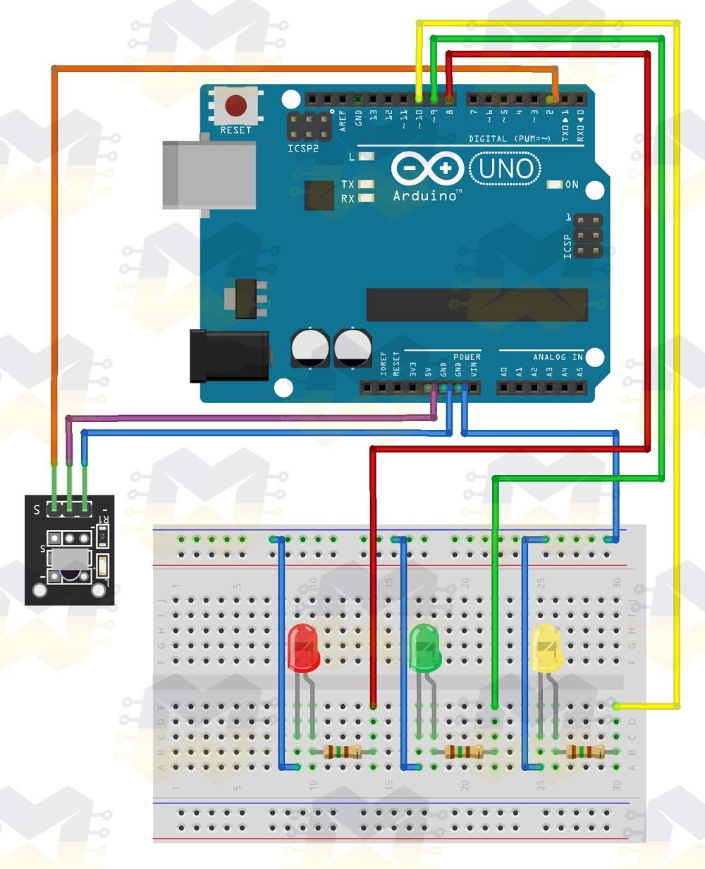 img02_como_usar_com_arduino_kit_controle_remoto_infravermelho _uno_mega_2560_nano_ky-022_tv_som_automacao_residencial