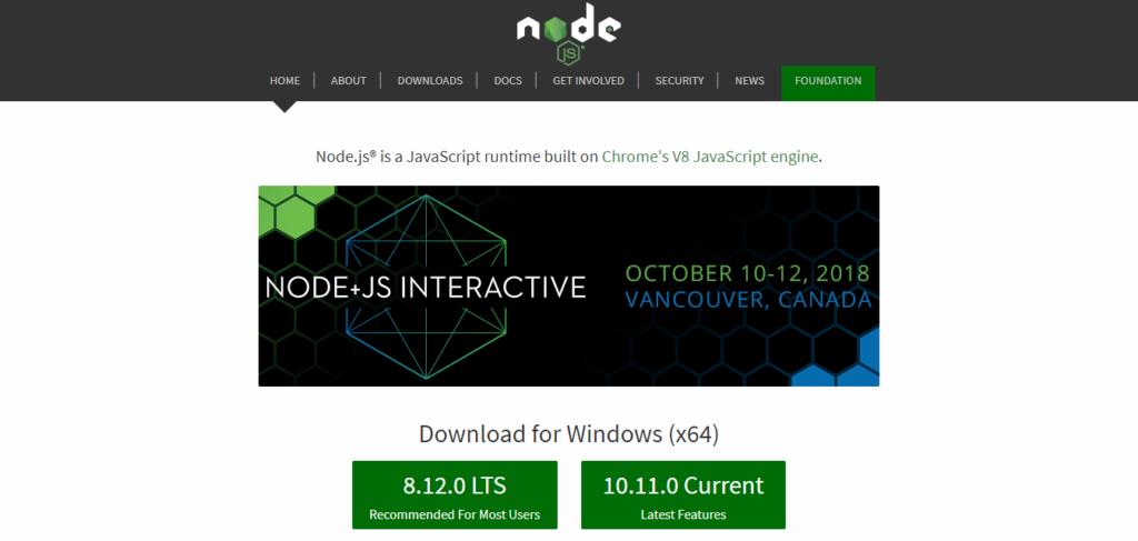 node-js_node-red_mqtt_iot_02
