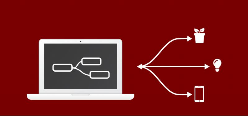 node-red_node.js_IoT_Automacao_MQTT