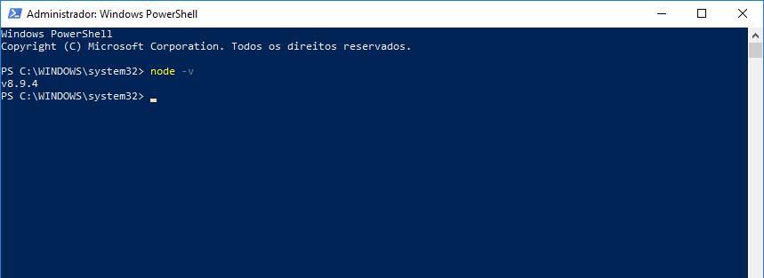 node-v_node-red_node-js_IoT_MQTT_embarcados