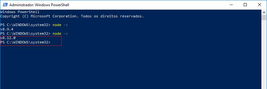 node-v_node-red_node-js_IoT_MQTT_embarcados_04