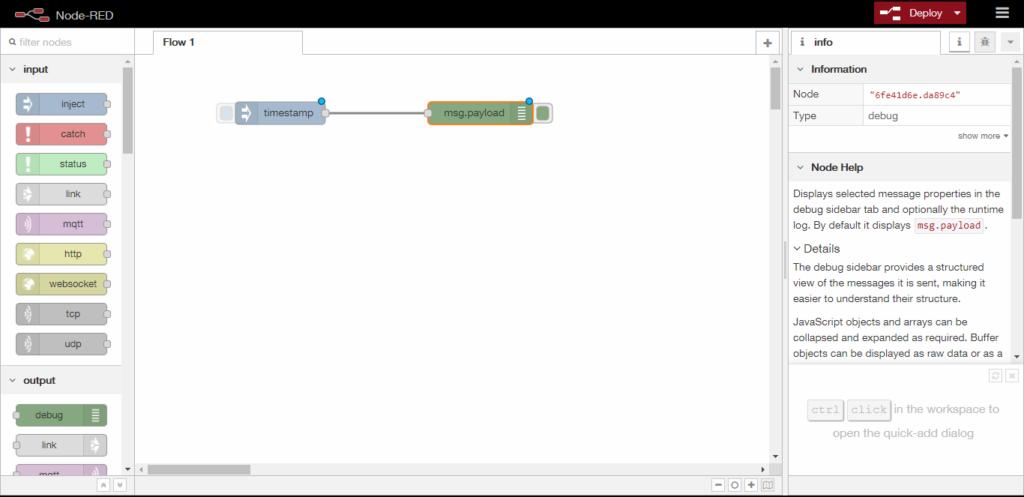 node-v_node-red_node-js_IoT_MQTT_embarcados_10