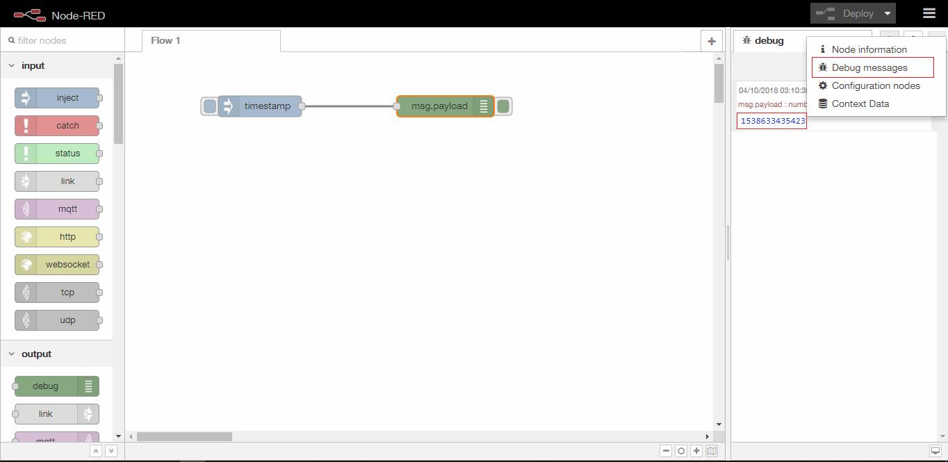 node-v_node-red_node-js_IoT_MQTT_embarcados_11