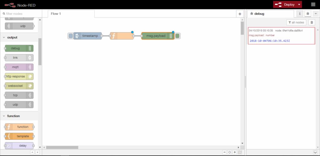 node-v_node-red_node-js_IoT_MQTT_embarcados_12png