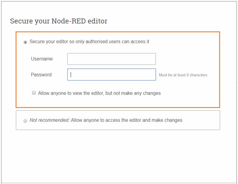 img-05_node-red_ibm_watson_mqtt_iot_esp32