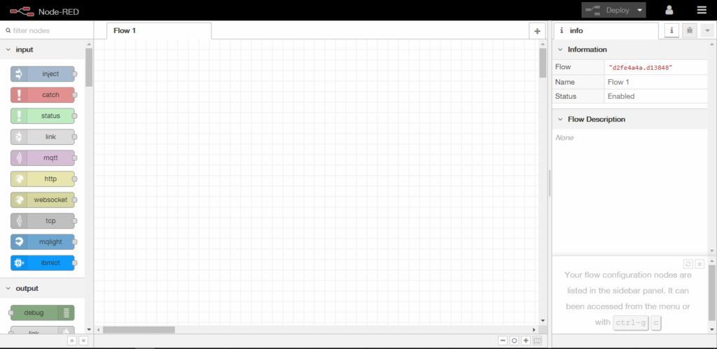 img-07_node-red_ibm_watson_mqtt_iot_esp32