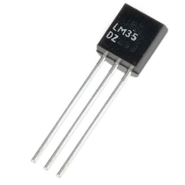 img00_como_usar_com_arduino_sensor_de_temperatura_lm35_uno_mega_2560_nano_medidor_termo_automacao_residencial